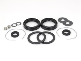 41mm Fork Tube Seal Kit. Fits FL 1949-1977.