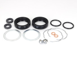 41mm Fork Tube Seal Kit. Fits FL 1977-1984 & FXWG 1980-1983 Models.