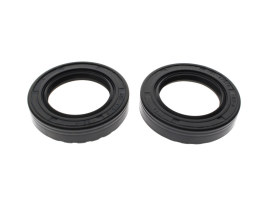 Wheel Bearing Seal. Fits Most 1983-1999 Models.