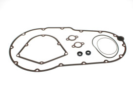 Primary & Chain Gasket Service Kit. Fits Victory 1999-2017
