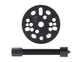 Tool; Clutch Hub Puller, BT'36-89 & XL'54-89
