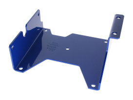 Engine Stand. Fits Dyna 1999-2017 & Touring 1999-2016 Models with Twin Cam Engine.