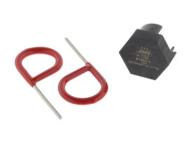 Cam Chain Tensioner Tool. Fits Twin Cam 1999-2006.