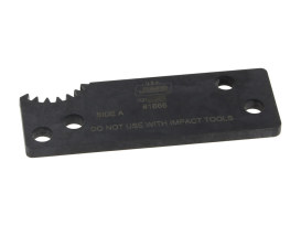 Pinion Gear Locking Tool. Fits Sportster 1991-1999.