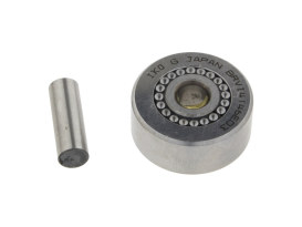 Tappet Roller. Fits Big Twin 1936-1984 & Sportsteer 1952-1985.