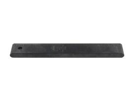 Tool; Prim Chain Locking Bar, BT'06up OEM 6spd (exc FLH)