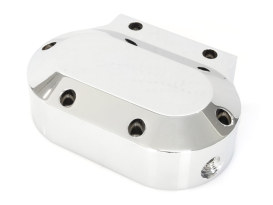 Clutch Release Cover Kit; Big Twin'87-065 Speed models only