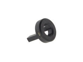 Driver Spacer Tool.