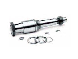 Pinion Shaft Kit; BT'81-86