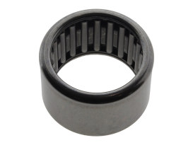 5th Gear Bearing. Fits Big Twin 1991-2006 & Sportster 1991up.