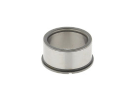Transmission Main Bearing Race. Fits Sportster 1954-1983.