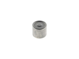 Closed End Countershaft Case Bearing. Fits Sportster 1954-1990.