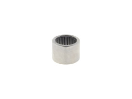 Countershaft Bearing. Fits Big Twin 1977-1984 & Sportster1954-1990.