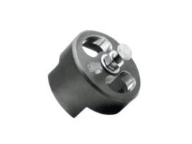 Tool; Clutch Spring Compressor, BT'90-97 & XL'91up