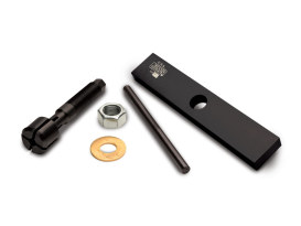 Balancer Bearing Remover Tool. Use on Touring 2017up & Softail 2018up.