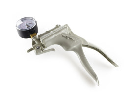 Mityvac Hand Vacuum Pump Kit.