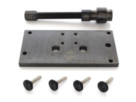 Inner Cam Bearing Installer. Use on Twin Cam 1999-2017.