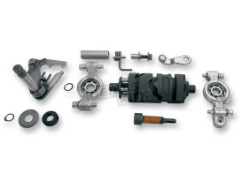Transmission Shift Upgrade Kit. Fits Twin 1980-2000 with 5 Speed Transmission.
