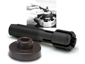 Replacement 25mm Wheel Bearing Remover & Installer Tool. Fits Jims Wheel Bearing Tool # JM-1042.