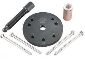 Tool; Clutch Hub Puller, BT'36-90