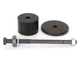 Main Drive Gear Installation Tool. Use on Dyna 2006 & Big Twin 2007up.