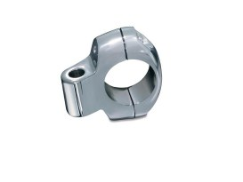 1in. Universal Accessory Mount Clamp.