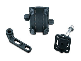 Clutch or Brake Perch Mount Tech-Connect Device Mounting System.
