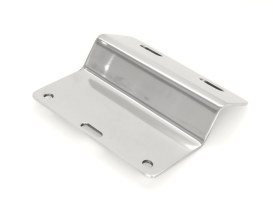 Mounting Bracket for Driving Lights & Constellation Driving Light Bar. Fits Yamaha V-Star XVS650 & V-Star 1100 Custom & Classic Models.