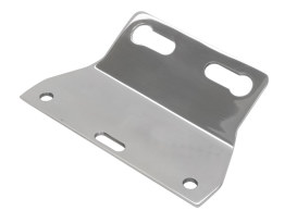 Mounting Bracket for Driving Lights & Constellation Driving Light Bar. Fits Kawasaki 800 Drifter, Suzuki Marauder 800, Volusia 800, Intruder 800 & C50.