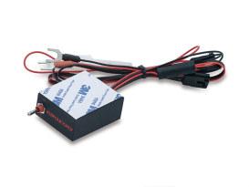 Bluetooth Lizard Lights Controller.