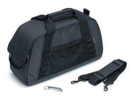 Saddlebag Cooler Bag