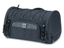 Momentum Rambler Roll Bag.