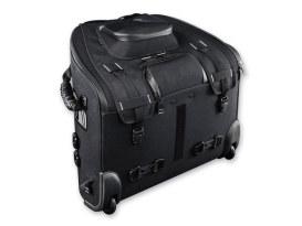 XKürsion XW5.0 Roller Bag.