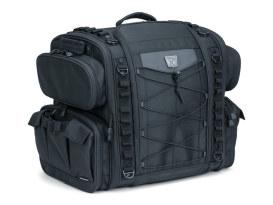 Momentum Road Warrior Bag.