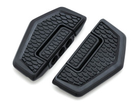 Hex Folding Mini Boards - Black