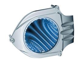 Infinity Streamliner; STD Hypercharger