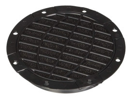 Replacement Filter & Cage. Fits Stinger TrapDoor & Pro-R Hypercharger.