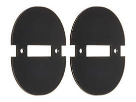 Butterflies - Black. Fits Pro & Pro-R Hypercharger.