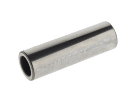 Replacement Piston Pin(Each)