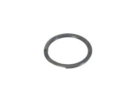 Replacement Spiral Lock; Evo,Shovel& Sporty (Each)