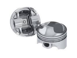 +.050in. Pistons with 8.5:1 Compression Ratio. Fits Big Twin 1941-1979 with 1200cc Engine.</P><P>