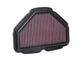 Air Filter Element. Fits Honda Goldwing 2018up.