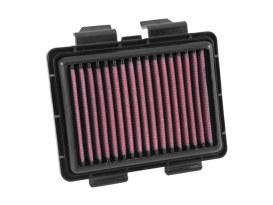Air Filter Element. Fits Honda CMX / Rebel 300/500cc 2017up & CRF250 2013-2019.