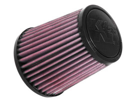 Air Filter Element - Round. Fits Aircharger.