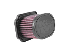 Air Filter Element. Fits Yamaha MT-07 2014up, XSR700 2016up & FZ-07 2015-2017.