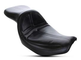 Maverick Dual Seat. Fits FXR 1982-1994.