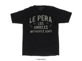 LePera LA T-Shirt. Large