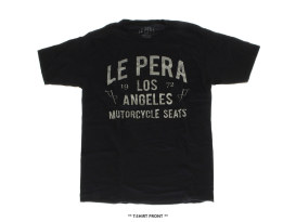 LePera LA T-Shirt. X-Large