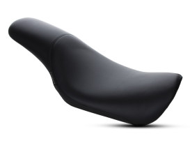 Silhouette Dual Seat. Fits Dyna 2004-2005.