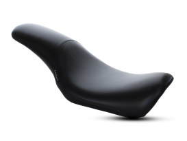 Silhouette Dual Seat. Fits FXDWG Dyna Wide Glide 2004-2005.
